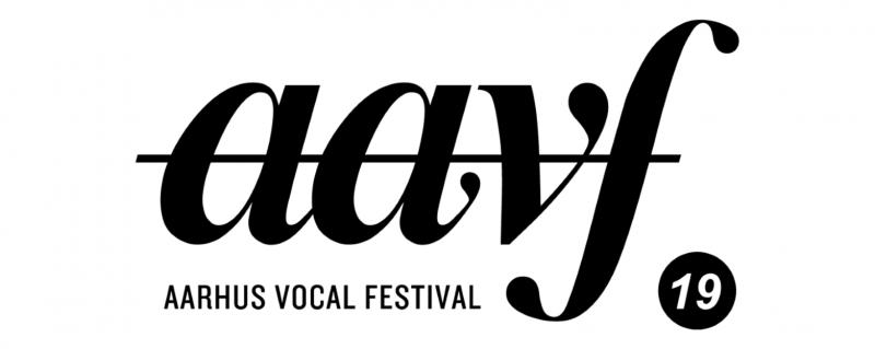 Aarhus Vocal Festival 2019