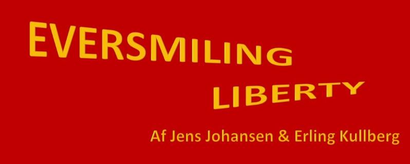 Eversmiling Liberty